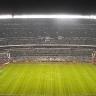 Ranking de los estadios de f�tbol m�s grandes del mundo