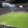 Ranking de los estadios de fútbol más grandes de Italia