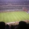 Ranking de los estadios de fútbol más grandes de México