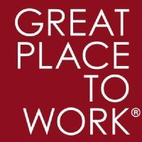 Ranking de las mejores empresas para trabajar en Latinoam�rica