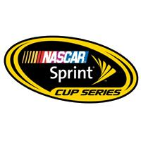 Classification of NASCAR Sprint Cup Series Drivers