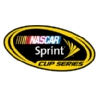 Clasificacin de pilotos de la Sprint Cup Series de Nascar