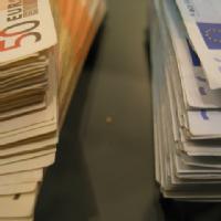 Ranking de los países europeos según su tasa de IVA