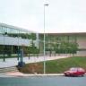 Mejores Profesores de la Facultad de ADE de Lugo
