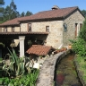 ¿Cuál es la mejor casa rural de la provincia de A Coruña?
