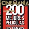 Ranking de las 200 mejores pelculas de todos los tiempos segn la revista Cinemana