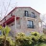 �Cu�l es la mejor casa de turismo rural de Pontevedra?