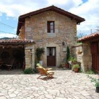 ¿Cuál es la mejor casa de turismo rural de Asturias?
