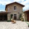 �Cu�l es la mejor casa de turismo rural de Asturias?