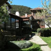 ¿Cuál es la mejor casa de turismo rural de Cantabria?