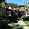 �Cu�l es la mejor casa de turismo rural de Cantabria?
