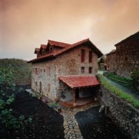 ¿Cuál es la mejor casa de turismo rural de la provincia de León?