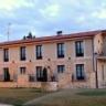 �Cu�l es la mejor casa de turismo rural de la provincia de Burgos?