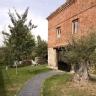 ¿Cuál es la mejor casa de turismo rural de la provincia de Palencia?