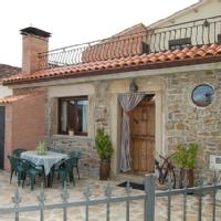 ¿Cuál es la mejor casa de turismo rural de la provincia de Soria?