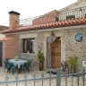 �Cu�l es la mejor casa de turismo rural de la provincia de Soria?