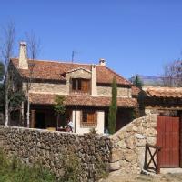 ¿Cuál es la mejor casa de turismo rural de la provincia de Segovia?