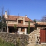 �Cu�l es la mejor casa de turismo rural de la provincia de Segovia?