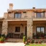 �Cu�l es la mejor casa de turismo rural de la provincia de Salamanca?