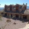 ¿Cuál es la mejor casa rural de la provincia de Valladolid?