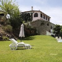¿Cuál es la mejor casa rural de la provincia de Zamora?