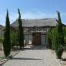 ¿Cuál es la mejor casa rural de la provincia de Almería?