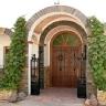 ¿Cuál es la mejor casa de turismo rural de la provincia de Córdoba?
