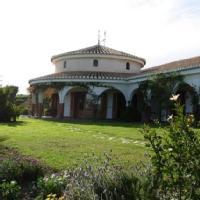 ¿Cuál es la mejor casa de turismo rural de la provincia de Granada?