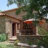 ¿Cuál es la mejor casa de turismo rural de la provincia de Huelva?