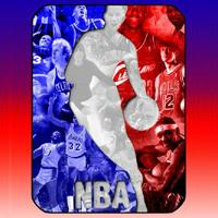 NBA Regular Season Most Valuable Player Award