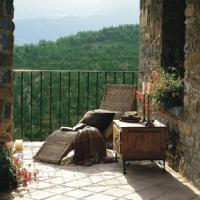 ¿Cuál es la mejor casa de turismo rural de la provincia de Teruel?