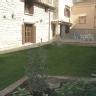 ¿Cuál es la mejor casa de turismo rural de la provincia de Zaragoza?