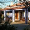 ¿Cuál es la mejor casa de turismo rural de la provincia de Ciudad Real?