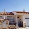 ¿Cuál es la mejor casa de turismo rural de la provincia de Cuenca?