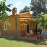 ¿Cuál es la mejor casa de turismo rural de la provincia de Girona?