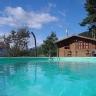 �Cu�l es la mejor casa de turismo rural de la provincia de Barcelona?