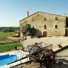 ¿Cuál es la mejor casa de turismo rural de la provincia de Lleida?