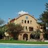 ¿Cuál es la mejor casa de turismo rural de la provincia de Tarragona?
