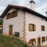 �Cu�l es la mejor casa de turismo rural de la provincia de Navarra?