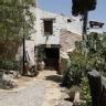 ¿Cuál es la mejor casa de turismo rural de la provincia de Castellón?