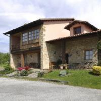¿Cuál es la mejor casa de turismo rural de la provincia de Alicante?