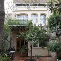 ¿Cuál es la mejor casa de turismo rural de la provincia de Valencia?