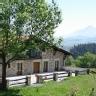 �Cu�l es la mejor casa de turismo rural de la provincia de Guip�zcoa?