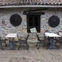 ¿Cuál es la mejor casa de turismo rural de la provincia de Álava?
