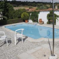 ¿Cuál es la mejor casa de turismo rural de la provincia de Badajoz?