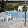�Cu�l es la mejor casa de turismo rural de la provincia de Badajoz?