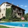 ¿Cuál es la mejor casa de turismo rural de la provincia de Cáceres?