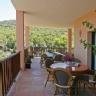 �Cu�l es la mejor casa de turismo rural de la provincia de Islas Baleares?