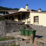 �Cu�l es la mejor casa de turismo rural de la provincia de Las Palmas?