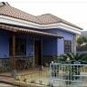 ¿Cuál es la mejor casa de turismo rural de la provincia de Santa Cruz de Tenerife?
